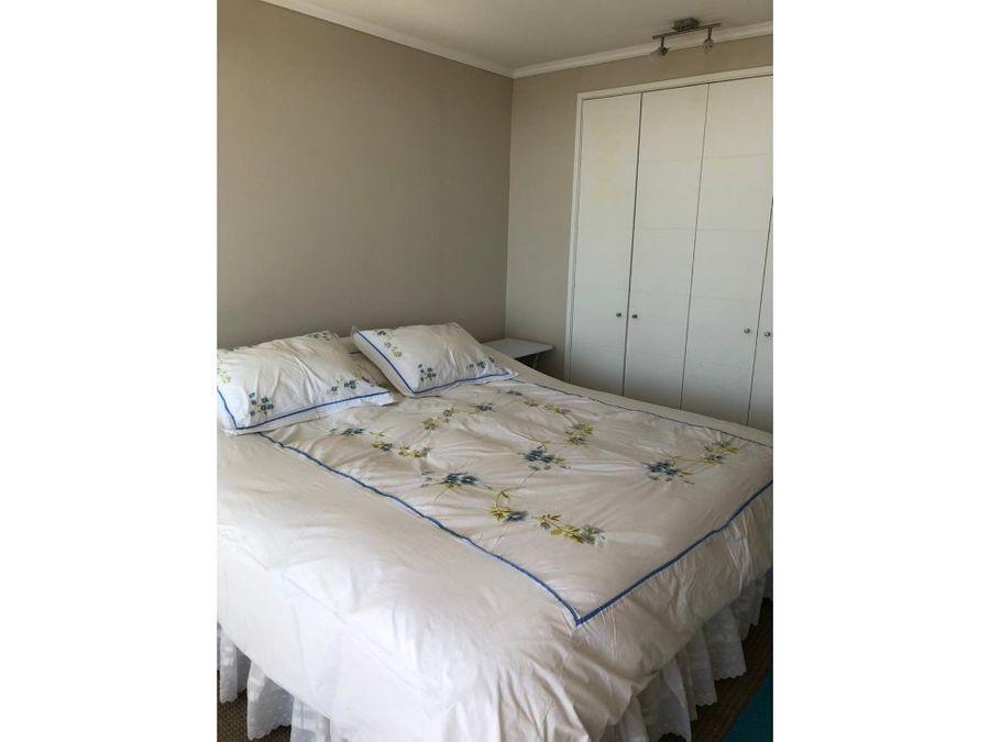 valparaiso concon costa lilenes