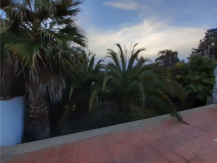 curauma borde laguna valparaiso