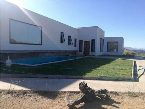 penablanca hacienda san isidro valparaiso