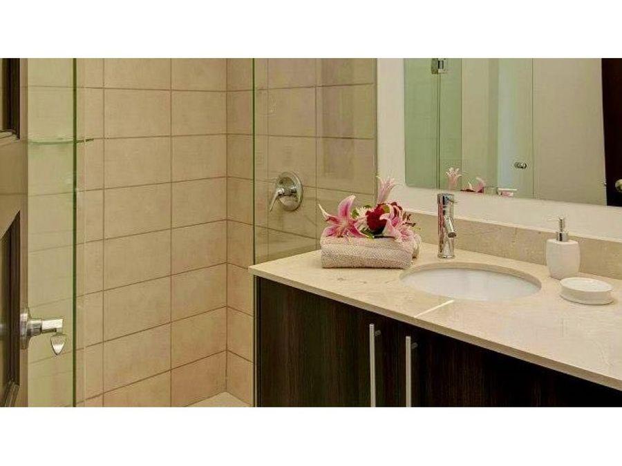 alquiler en condominio san rafael de alajuela 3 habitaciones