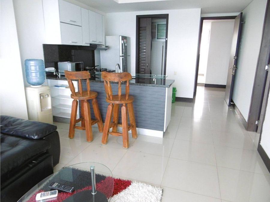 venta apartamento 1 alcoba palmetto eliptic