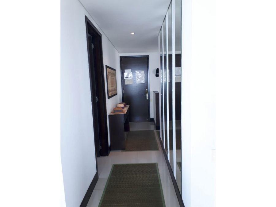 apartamento en venta 3 alcobas palmetto eliptic