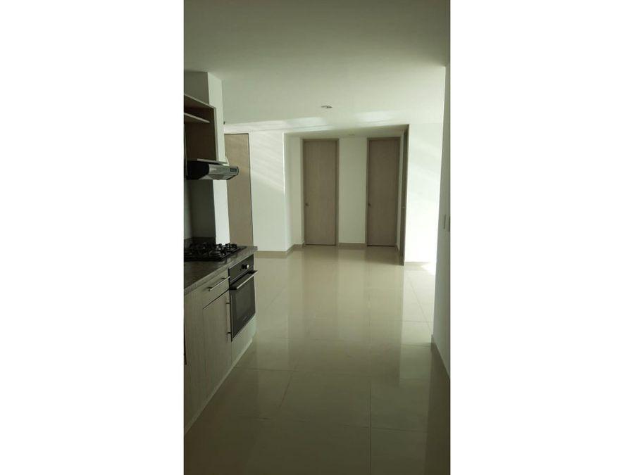 vendemos apartamento en santa monica 3 habitaciones