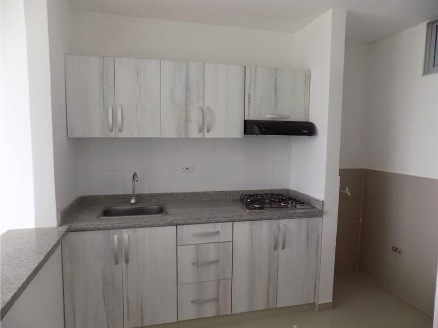 venta de apartamento en el alto bosque