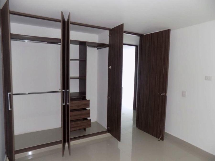 se vende apartamento en santa monica 114 m2
