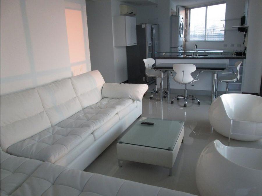 apartamento en venta palmetto eliptic 3 alcobas