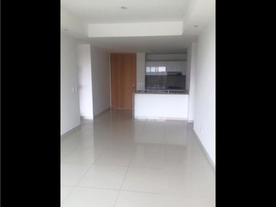 venta apartamento zona norte barceloneta