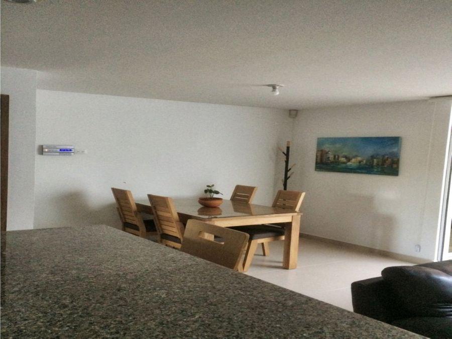 venta casa uni familiar en la ceja