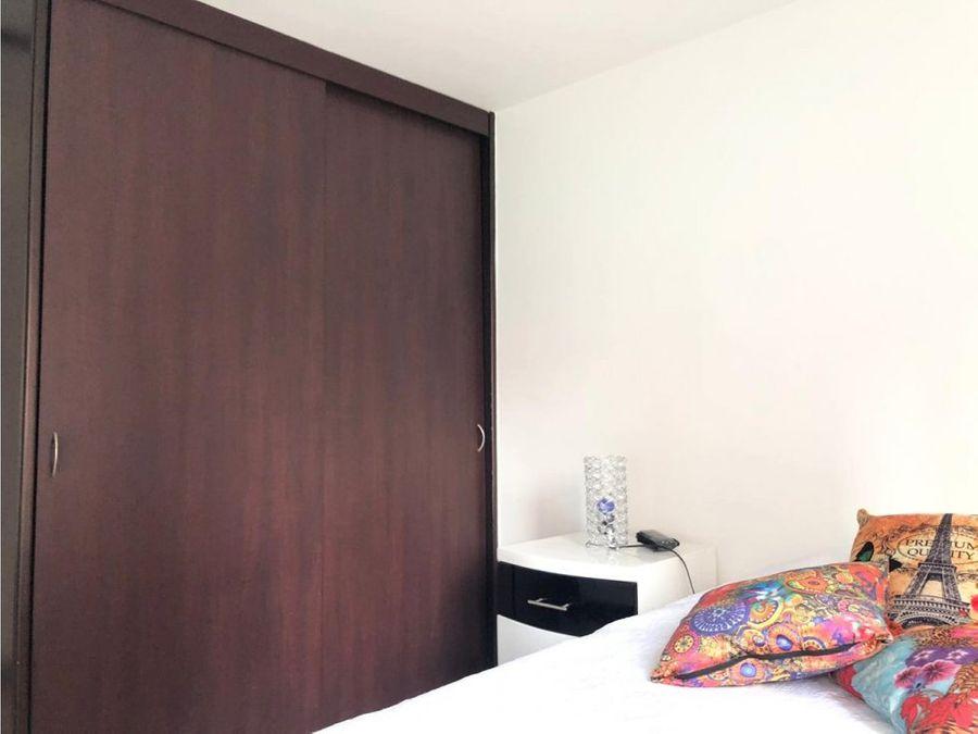 apartamento en venta san diego medellin