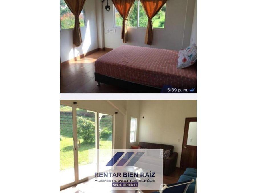 casa finca en venta carmen de viboral antioquia