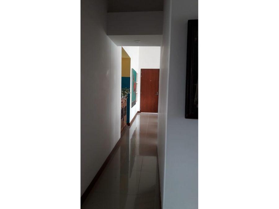 apartamento en venta la ceja antiqouia