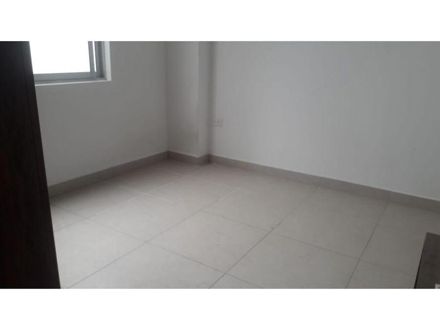 apartamento en venta el carmen de voboral