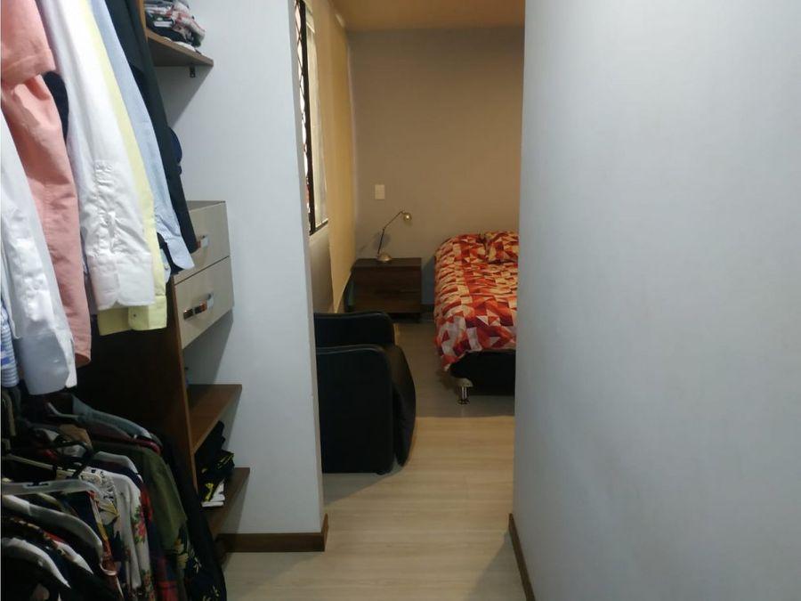apartamento en venta envigado medellin