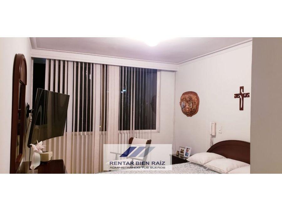 apartamento duplex en venta conquistadores