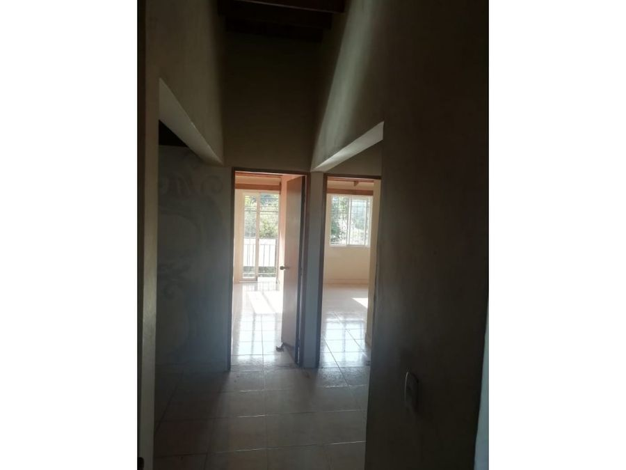 casa en venta la ceja