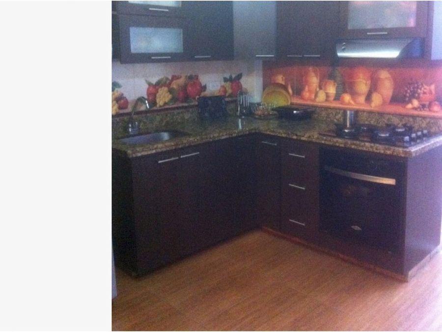 casa en venta el carmen de viboral