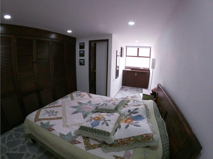 apartamento en venta estadio medellin