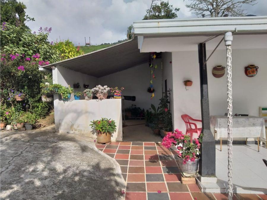 casa finca en venta la ceja