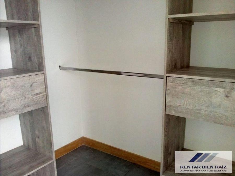 apartamento duplex en venta la castellana