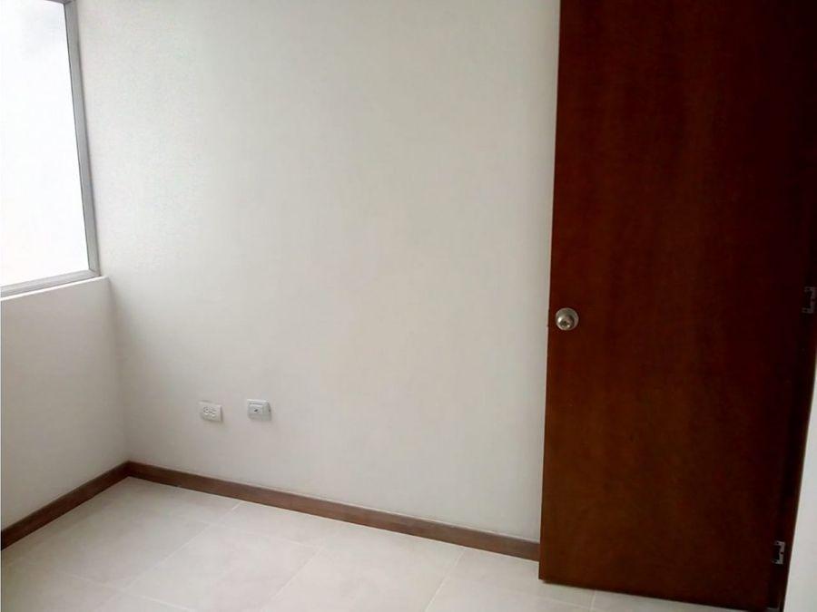 apartamento duplex en arriendo itagui medellin