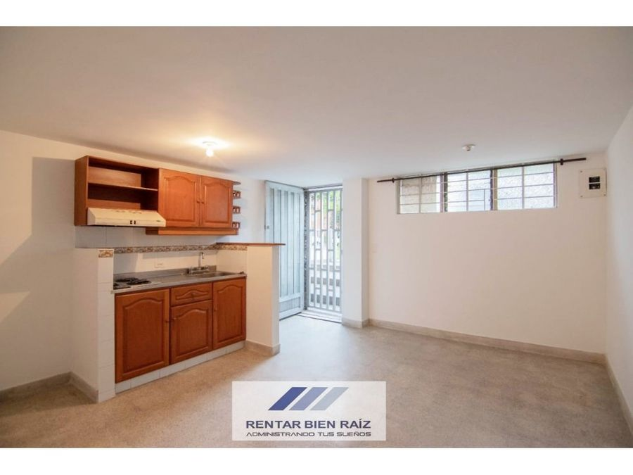 local en arriendo laureles medellin