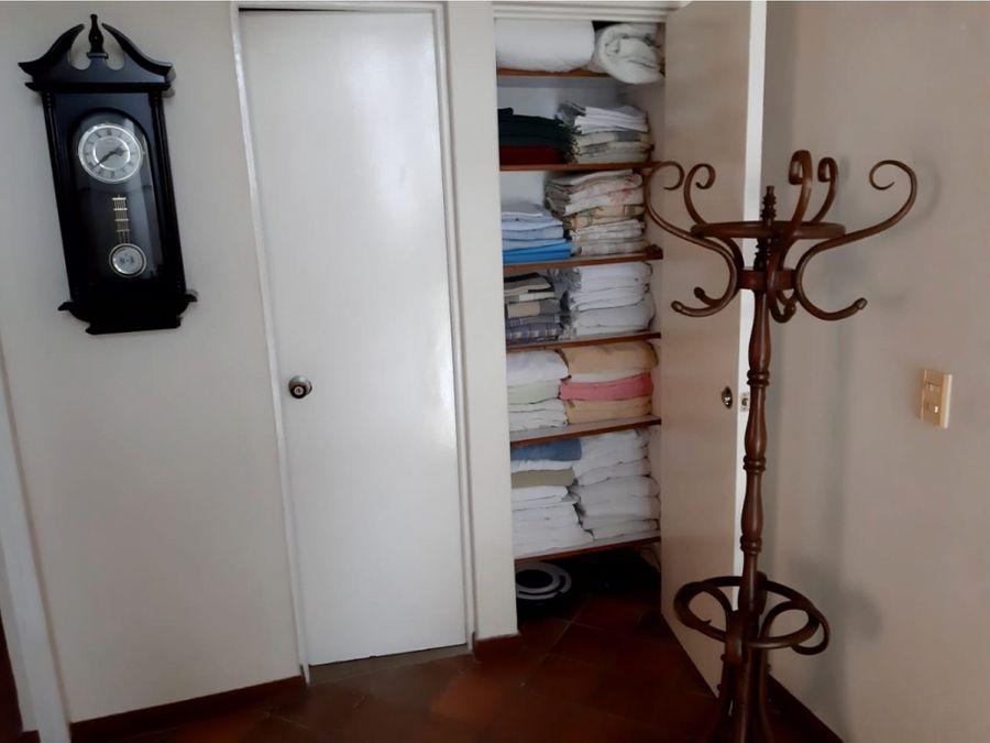 casa en venta la ceja a muy buen precio