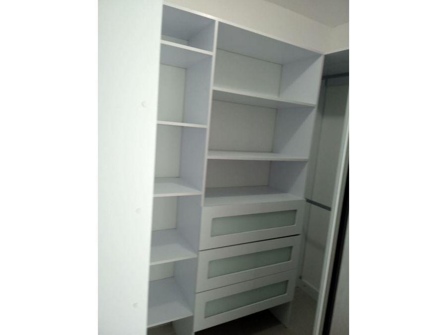 venta apartamento en san antonio