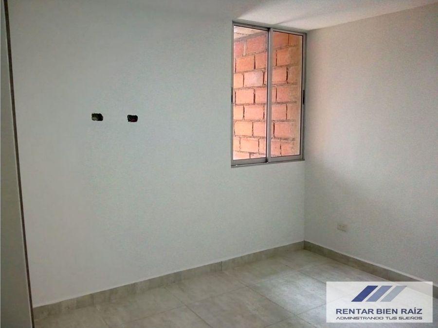 apartamento en venta almeria medellin