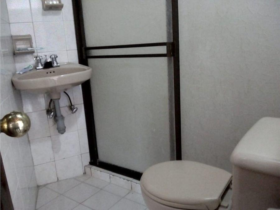 casa en venta barrio trinidad medellin