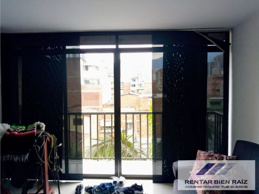 apartamento en venta entreamigos sabaneta