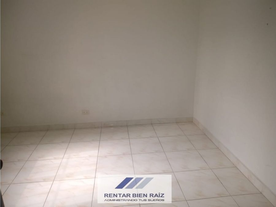 apartamento en venta calasanz medellin