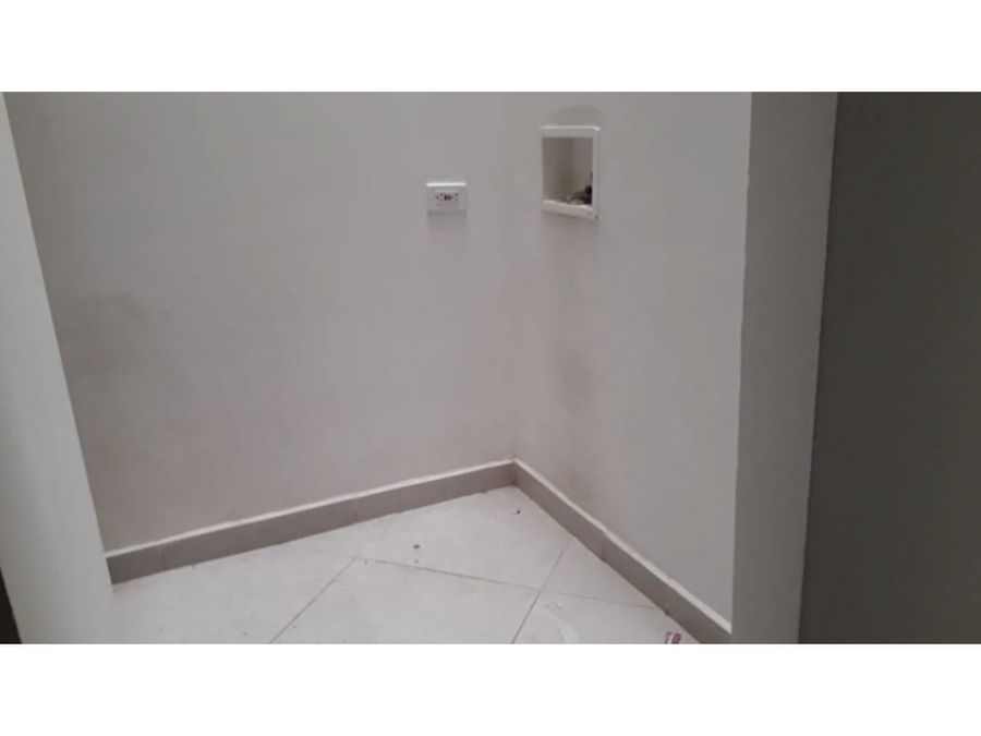 venta de apartamento la ceja