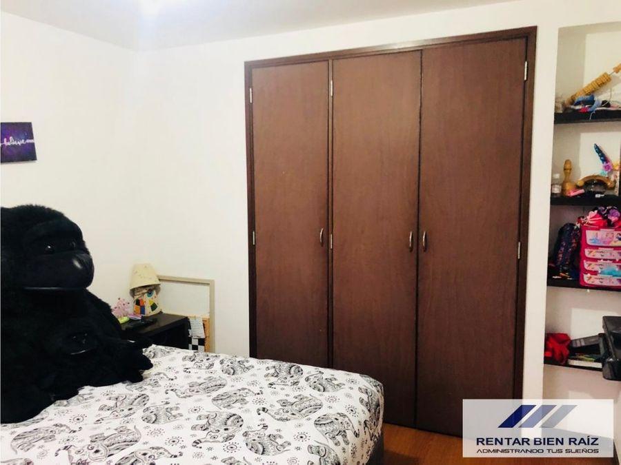 apartamento en venta conquistadores medellin