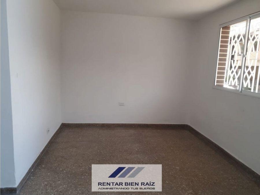 casa en venta belen malibu