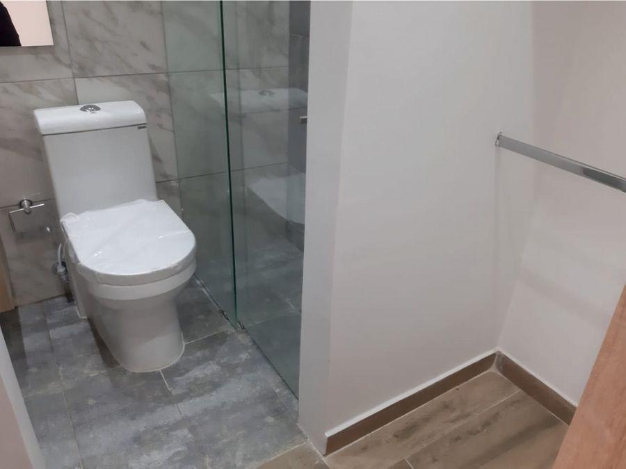 venta de casa nueva en la ceja unidad cerrada