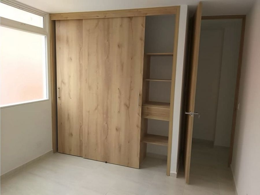 apartamento duplex en venta la floresta