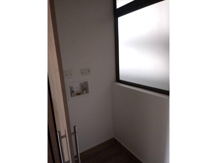 apartamento en venta la ceja