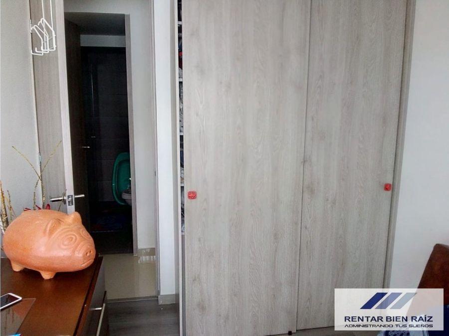 apartamento en venta san german medellin