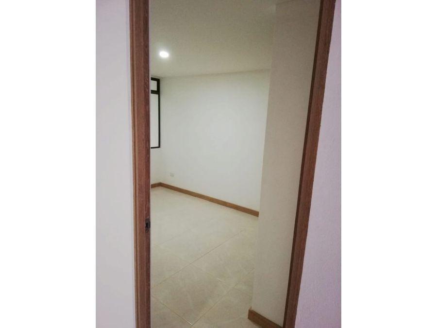 apartamento en venta la ceja antioquia