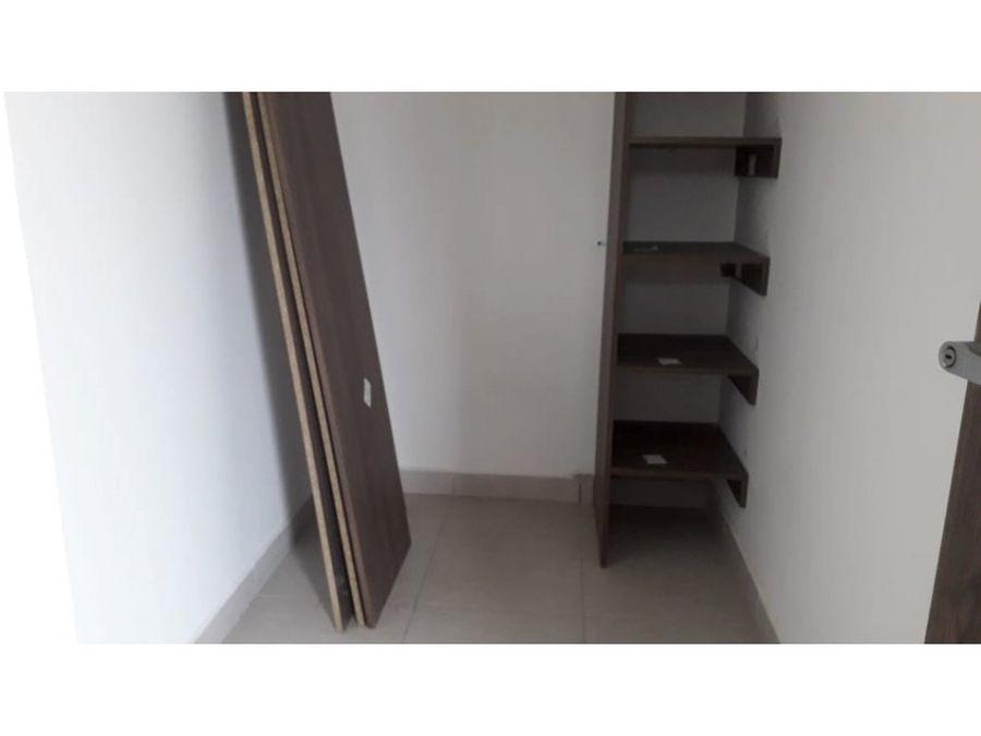 venta de apartamento en el carmen de viboral