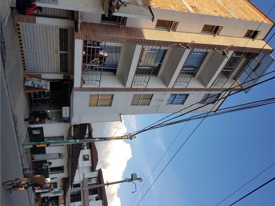 venta apartamento en el carmen de voboral