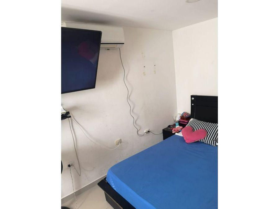 venta apartamento troncal