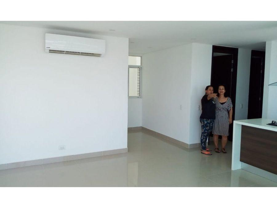 venta de apartamentopie de la popa cartagena