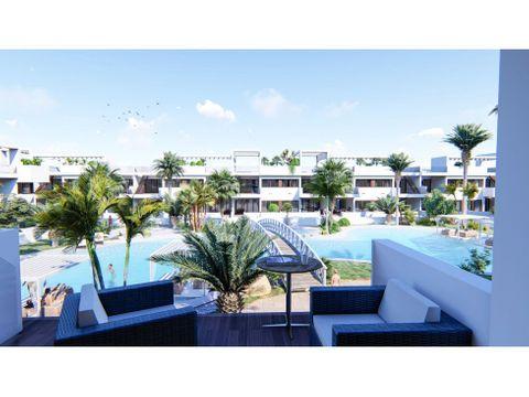 villas laguna hill resort