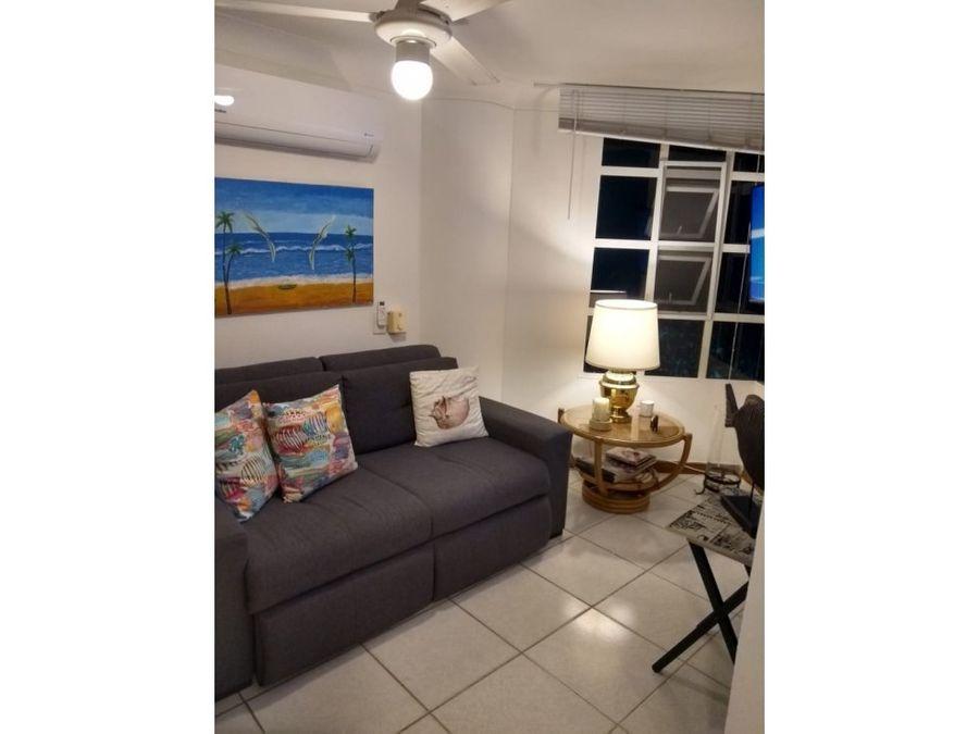 vende apartamento en pozos colorados santa marta