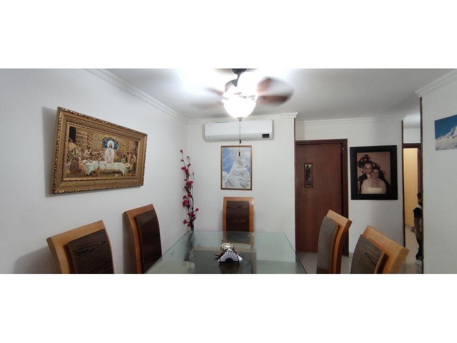se vende casa en bavaria santa marta colombia