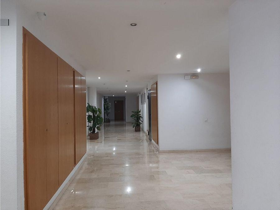 bonito piso en el vendrell