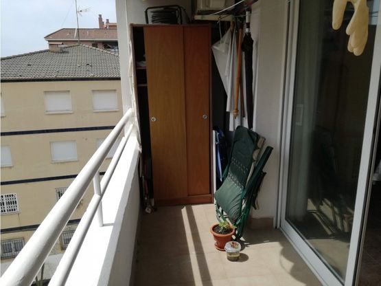 piso segur de calafell