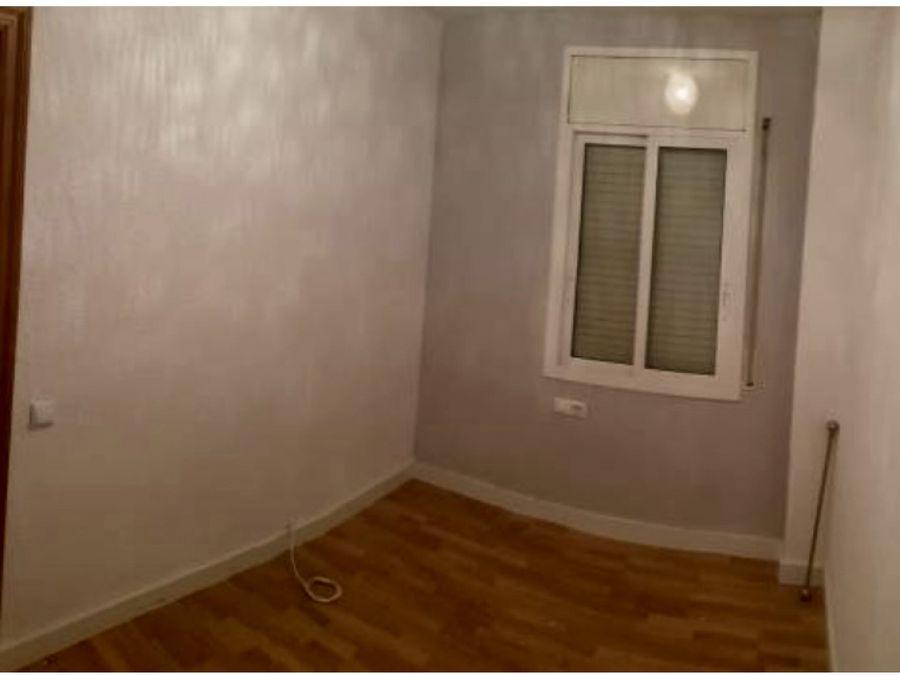 estupendo piso en el vendrell