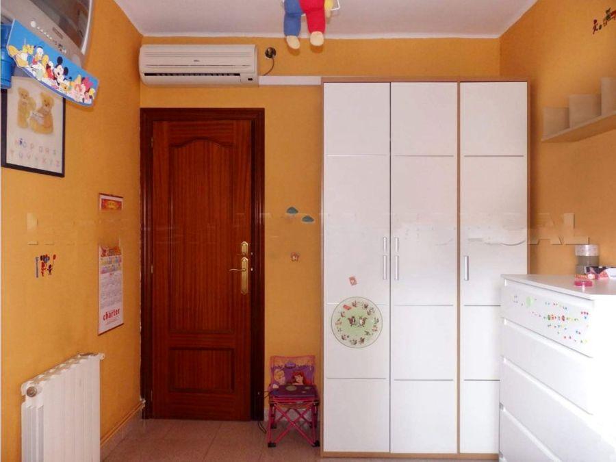 piso en el centro de sant boi